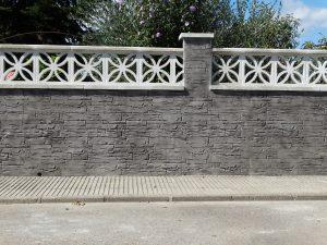 Pavimentos Impresos Pavistar - info@pavistar.com