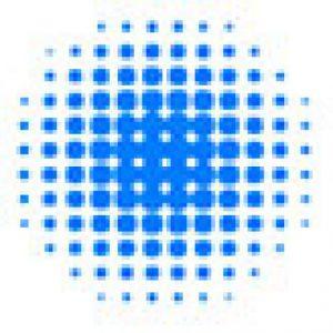 cropped-logo_pavistar.jpg