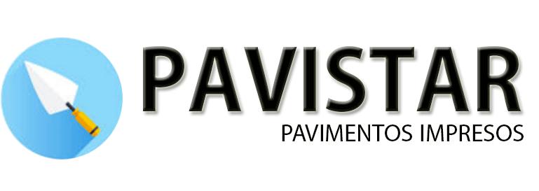 Pavimentos Impresos Pavistar